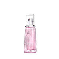 Live Irresistible Blossom Crush - 41014A53