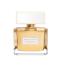 Dahlia Divin - 41013333