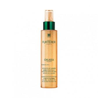 Spray Okara Blond - FUR.83.110