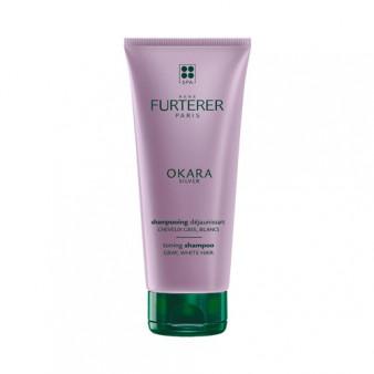 Shampooing Okara Silver - FUR.82.090