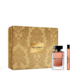 Coffret the one Only - 30211450