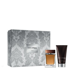 Coffret The One for Men - 30222048