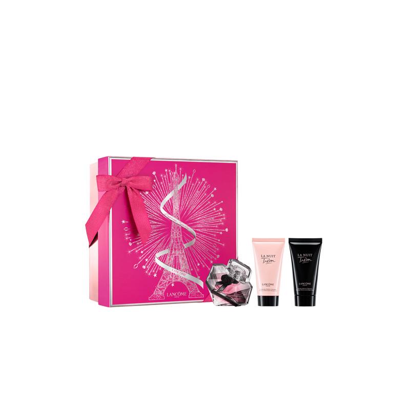 La De Trésor Eau Nuit Parfum 3qj5AR4cL