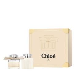 Coffret Chloé Signature - 20111038