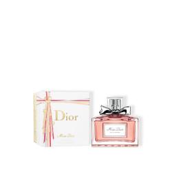 Miss Dior Prêt-à-Offrir - 2931367C