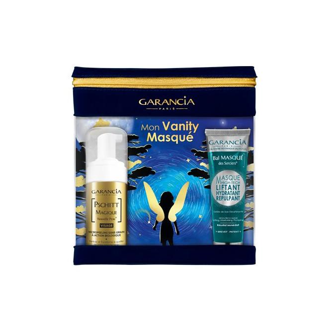 Vanity Masqué - 38H61022