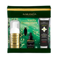 Vanity Ensorcelant - 38H61021