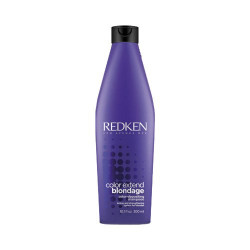 Shampooing Color Extend Blondage - RED.82.056