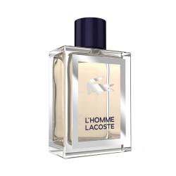 L'Homme Lacoste - 51718285