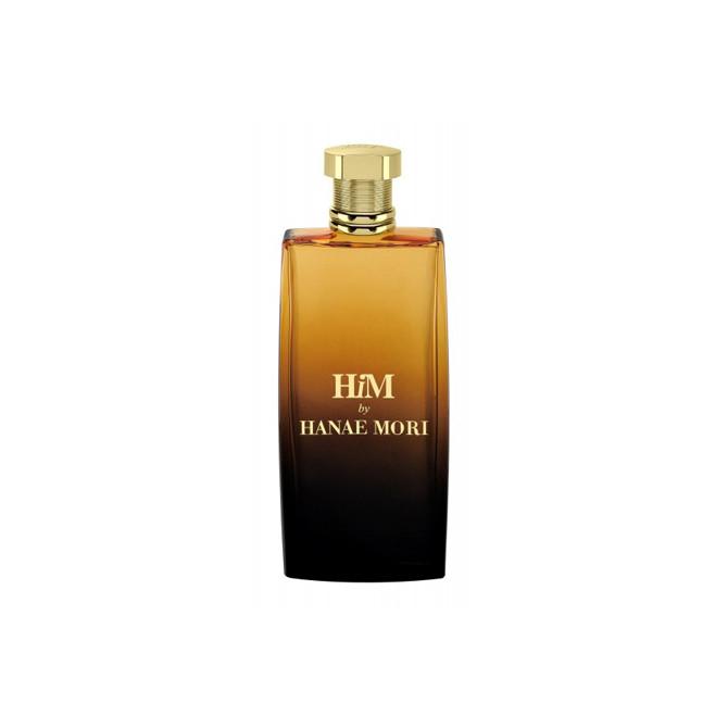 HiM by Hanae Mori - 65318435