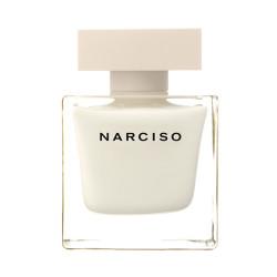 Narciso - 79013233