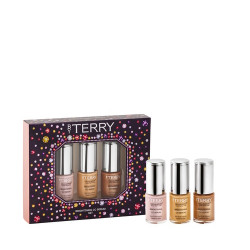 Set Brightening CC Serum - 11T61008
