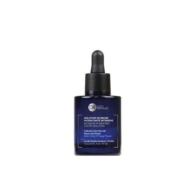 Solution Jeunesse Hydratante Intensive - 74A57453