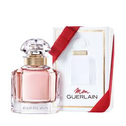Prêt-à-Offrir Mon Guerlain - 43713436