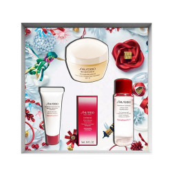 Coffret Benefiance WrinkleResist 24 - 8556156P