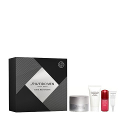 Coffret Shiseido Men - 8557520J
