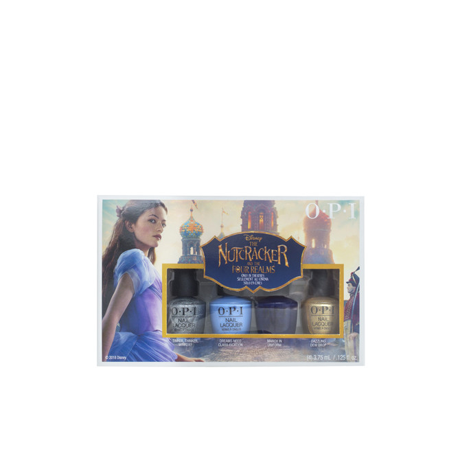 Kit Collection The Nutcracker - 6764511L