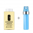 Clinique iD - 2115214W