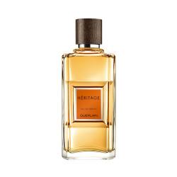 Héritage - Eau de Parfum - 43717468