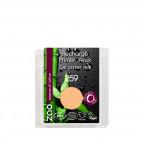 Primer Yeux Bio - 96M40459 - 96M40159