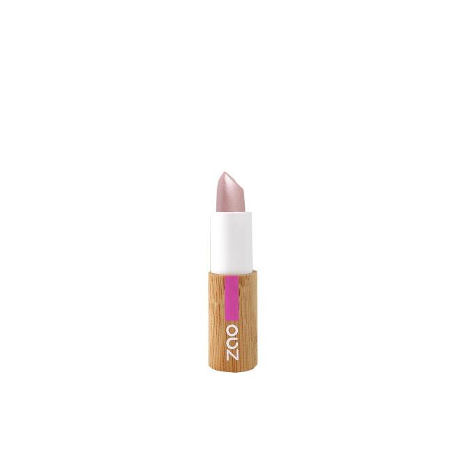Rouge à Lèvres Nacré - 96M41101 - 96M41101