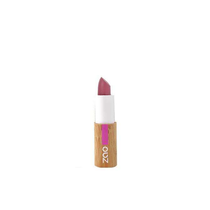 Rouge à Lèvres Soft Touch Bio - 96M41131 - 96M41131