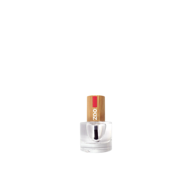 Duo Base & Top Coat - 96M44636 - 96M44636