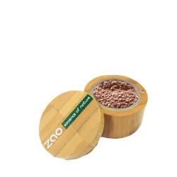 Mineral Touch Bio - 96M31131 - 96M31131