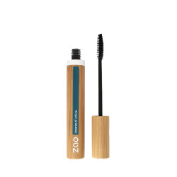 Mascara Volume & Gainage Bio - 96M38005