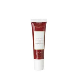 CC Crème SPF30 Rose Sauvage - 50B53001