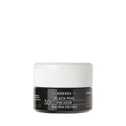 Crème de Nuit Pin Noir - 50B55001