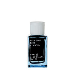 Sauge Bleue - 50B14005
