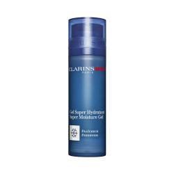 ClarinsMen Gel Super Hydratant - 2047511L