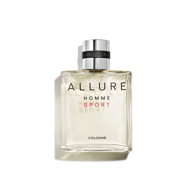 ALLURE HOMME SPORT - 18419980