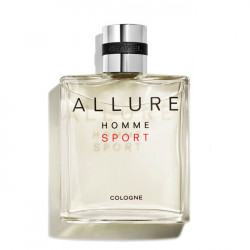 ALLURE HOMME SPORT - 18419995