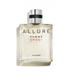 ALLURE HOMME SPORT - 18419990