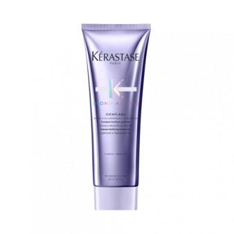 Cicaflash - KER.83.166