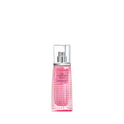 Live Irresistible Rosy Crush - 41013A43