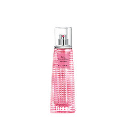 Live Irresistible Rosy Crush - 41013A45