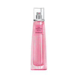Live Irresistible Rosy Crush - 41013A4A