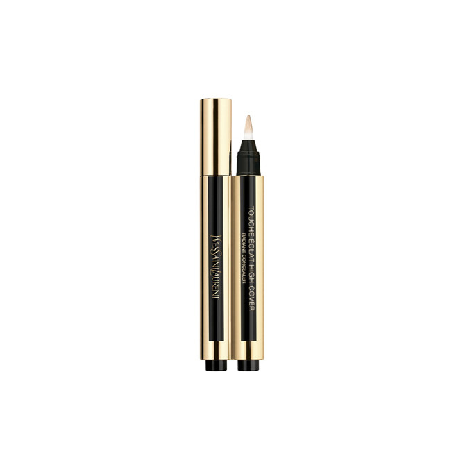 Touche Eclat High Cover - 81440204 - 81440204