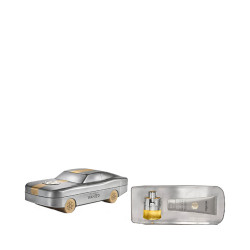 Coffret Azzaro Wanted - 06722J20