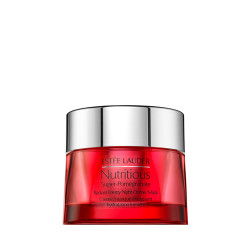 Radiant Energy Night Creme / Mask - 56055615
