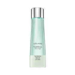 Pore Minimizing Shake Tonic - 56051620