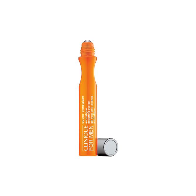 Super Energizer - 2117555Z