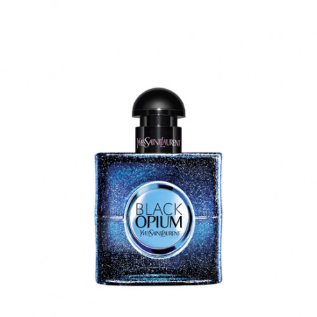 Black Opium Intense - 81413459 - 81413453
