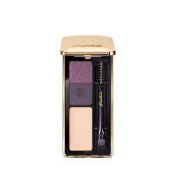 Kit Coloré Yeux - 4374533A