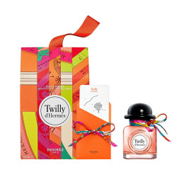 Coffret Twilly d'Hermès - 47111637