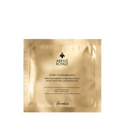 Abeille Royale Honey Cataplasm Mask - 43758A14