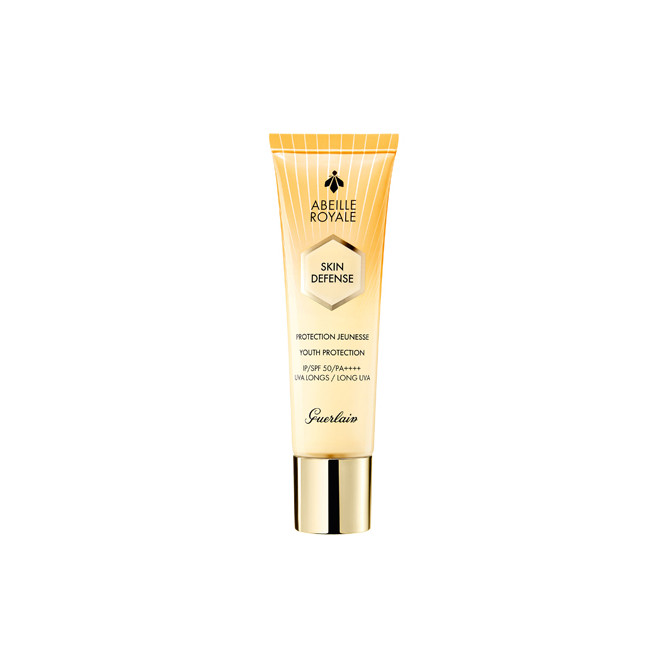 Abeille Royale Skin Defense - 43752043
